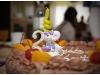 Drugie urodzinki 21 czerwca 2009