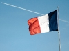 Francja 2010