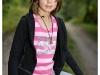Mazury 2009